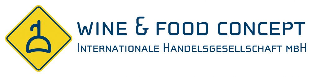 Wine & Food concept Internationale Handelsgesellschaft mbH